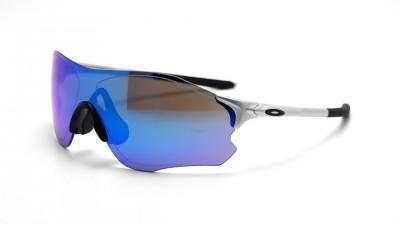Oakley Evzero Path Grau OO9308 04 99,17 €