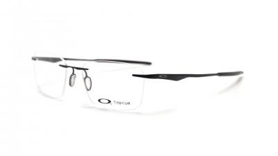 Oakley Wingfold Evs Schwarz OX5115 02 53-18 120,88 €