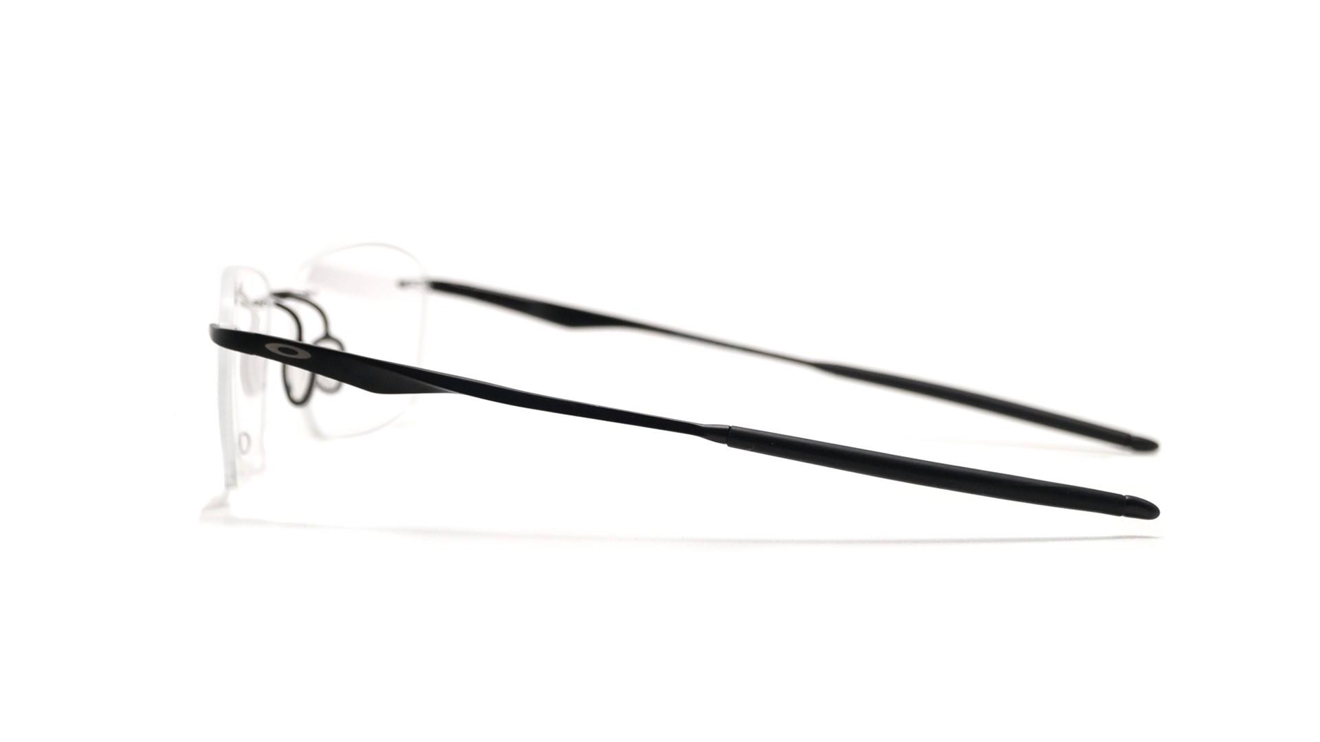 Oakley 53 Wingfold Noir Evs 02 Ox5115 18 Medium HED9W2IY