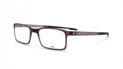 Oakley Milestone 2.0 Grau OX8047 02 52-19 50,58 €