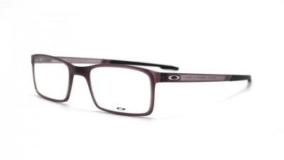 Oakley Milestone 2.0 Grey OX8047 02 52-19 51,00 €