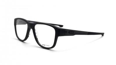 Oakley Splinter 2.0 Noir OX8094 01 53-18 83,90 €