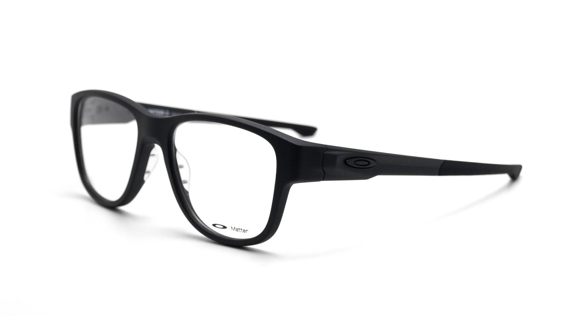 Oakley 53 2 0 Medium Splinter 18 Ox8094 Black 01 yYbgf67v