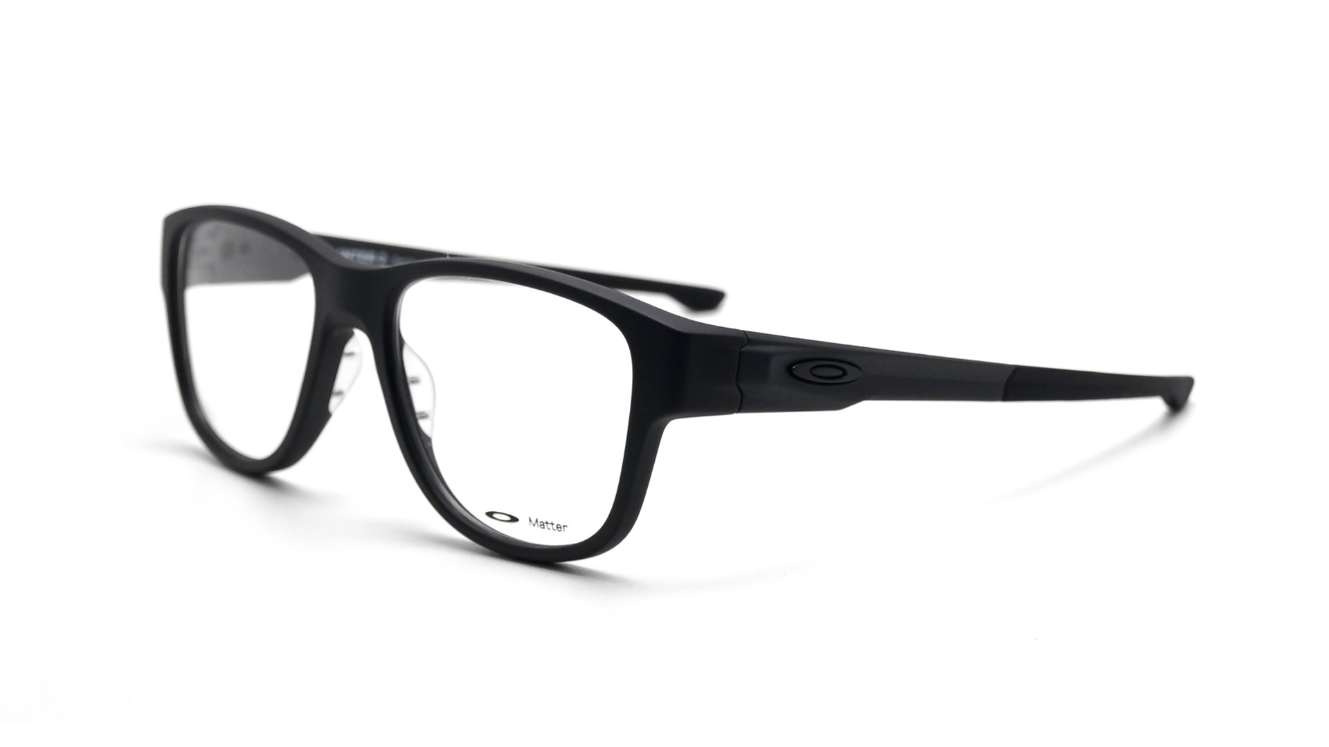 2 53 18 0 01 Medium Oakley Black Ox8094 Splinter dxrCeBWo