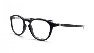 Oakley Pitchman R Noir OX8105 01 50-19 87,12 €