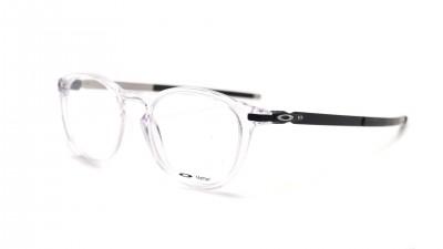 Oakley Pitchman R Klare OX8105 04 50-19 Medium