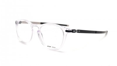 Oakley Pitchman R Transparente OX8105 04 50-19 Medium