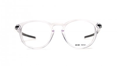 Oakley Pitchman R Transparente OX8105 04 50-19
