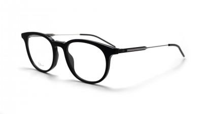 Dior Blacktie229 Black 3M5 51-20 124,92 €