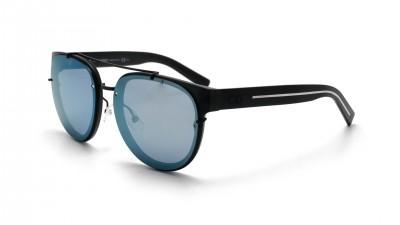 Dior Blacktie143S Schwarz VHJ3J 56-15 189,31 €