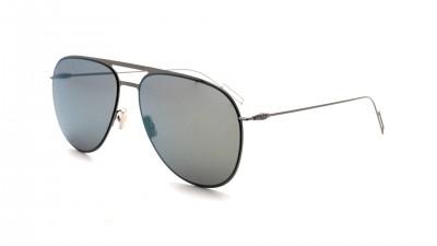 Dior Blacktie Grau DIOR0205S KJ1QU 59-15 188,41 €