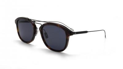 Dior Blacktie227S Écaille TCJKU 52-21 172,90 €