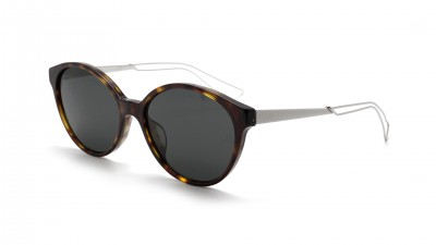 Dior Confident Havana DIORCONFIDENT1 AQTP9 54-16 158,57 €