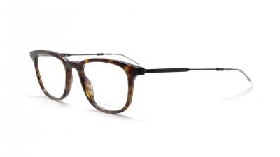 Dior Blacktie208 Tortoise LON 49-20 197,24 €
