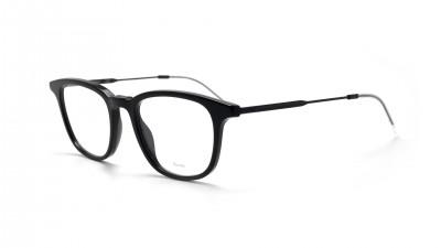 Dior Blacktie208 Black 263 49-20 83,33 €