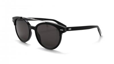 Dior Blacktie220S Schwarz T64Y1 51-20 286,59 €