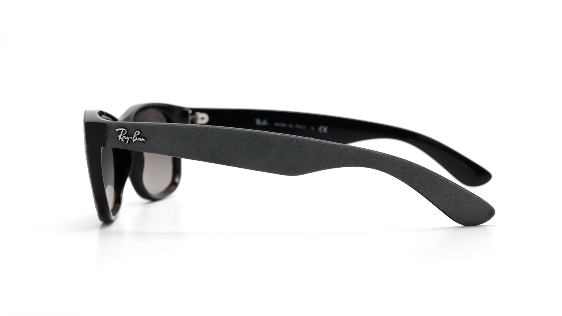 e3d2372ea3 How To Replace Ray Ban New Wayfarer Lenses « One More Soul