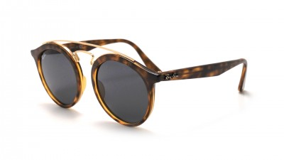 Ray-Ban New gatsby Havana Havana RB4256 710/71 49-20 89,15 €