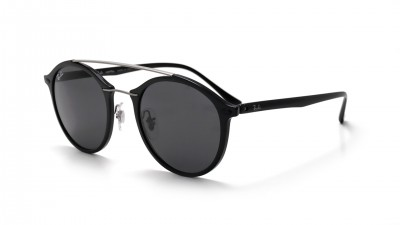 Ray-Ban Tech Noir RB4266 601/71 49-21 83,25 €