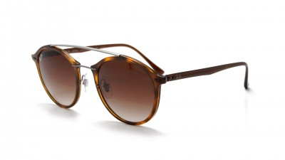 Ray-Ban Tech Écaille RB4266 620113 49-21 87,42 €