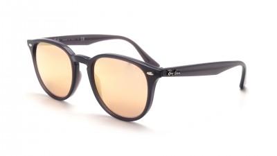 Ray-Ban Sunglasses discount (18)   Visiofactory 3162fff494d3