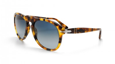 Persol Vintage Celebration Écaille PO0649 1052S3 54-20 116,58 €