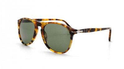 Persol Vintage Celebration Écaille PO9649S 10524E 52-18 79,11 €