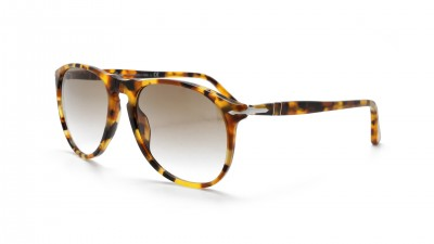 Persol Vintage Celebration Havana PO9649S 105251 55-18 Degraded 113,94 €