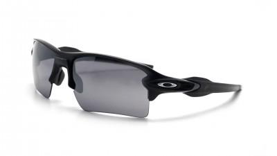 Oakley Flak 2.0 Xl Schwarz Mat OO9188 01 59-12 111,96 €