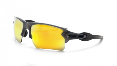 Oakley Flak 2.0 Xl Grau OO9188 10 59-12 Polarized 147,66 €