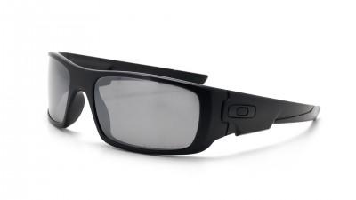 Oakley Crankshaft Schwarz Mat OO9239 06 60-19 Polarized 132,78 €