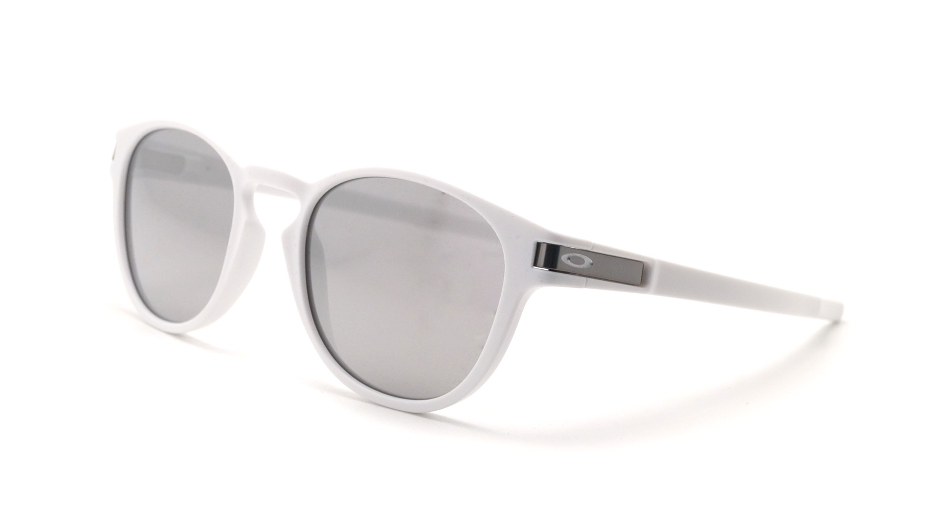 36ad1ffdee Oakley Aviator Frames « One More Soul
