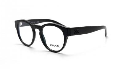 Chanel Signature Noir CH3346 C501 47-20 194,90 €