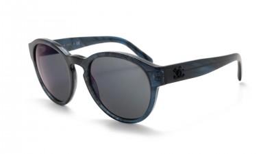 Chanel Signature Blau CH5359 1570Z6 54-21 193,28 €