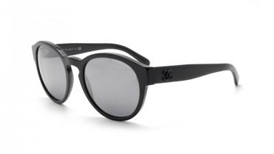 Chanel Signature Noir CH5359 C50126 54-21 194,90 €