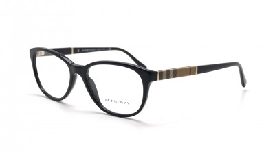 Burberry BE2172 3001 52-16 Black 109,95 €
