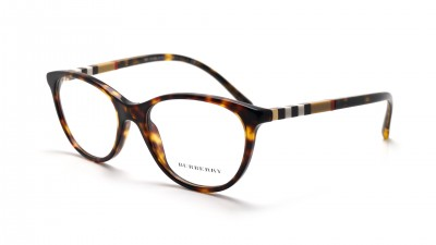 Burberry BE2205 3002 52-17 Écaille 106,95 €