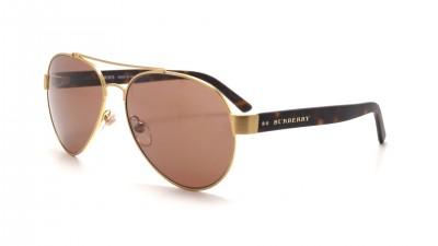 Burberry BE3086 10525W 59-15 Golden Mat 79,33 €
