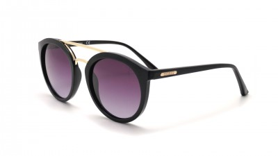 Lunettes Visiofactory Guess Visiofactory Lunettes Bei Visiofactory Lunettes Lunettes Guess Bei Guess Bei wmN8nv0