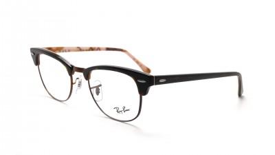 Eyeglasses Ray-Ban Clubmaster Tortoise RX5154 RB5154 5650 51-21 71,92 €