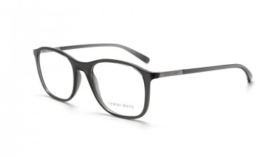 Giorgio Armani AR7105 5485 52-18 Transparent grey 93,03 €