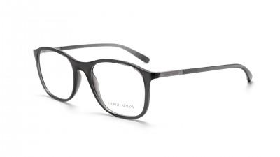 Giorgio Armani AR7105 5485 52-18 Transparent grey 86,39 €