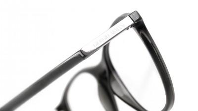 Giorgio Armani AR7105 5485 52-18 Transparent grey