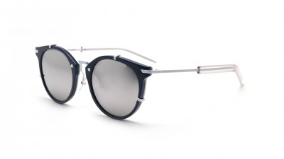 Dior Blacktie196S Blau Blau MZLDC 48-22 297,50 €