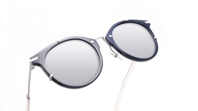 Dior 0196s MZLDC Bleu 48-22