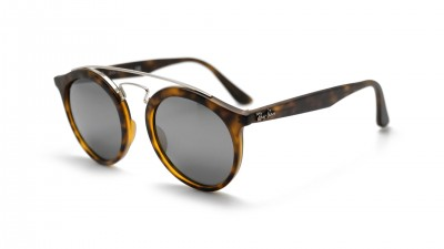 Ray-Ban New gatsby Havana Matt RB4256 60926G 49-20 101,05 €