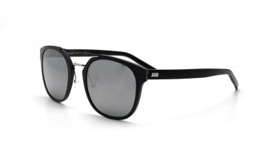 Dior AL13.5F GQX/T4 53-23 Black Mat 289,00 €