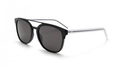 Dior Blacktie221S Schwarz Schwarz RDCY1 53-20 204,28 €