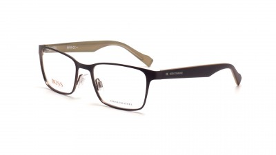 Boss Orange BO0183 JOH 53-18 Brown 66,90 €
