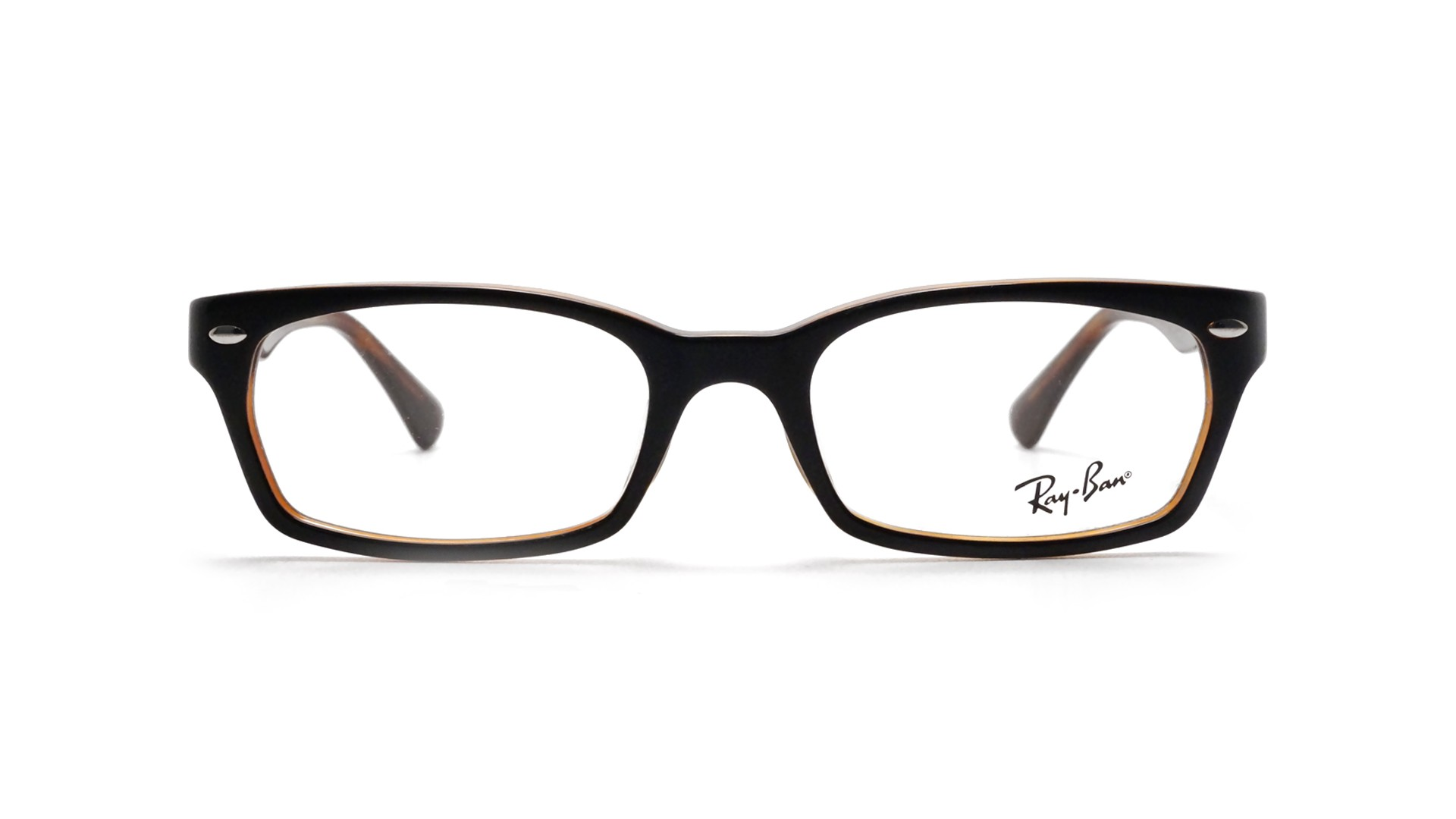 0f63f003b0a Ray Ban Rb5150f « One More Soul